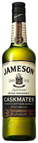 jameson-caskmates-irish-whiskey-stout-edition-07-liter