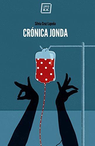 Crónica Jonda: La cara oculta del flamenco por Silvia Cruz Lapeña
