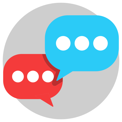 MiChat Messenger