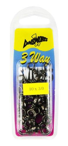dinsmores-3-way-swivel-emerillon-e-imperdible-de-pesca-color-negro