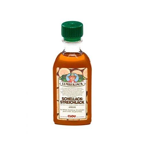 clou-set-risparmio-3-x-gommalacca-stre-mi-vernice-naturale-250-ml