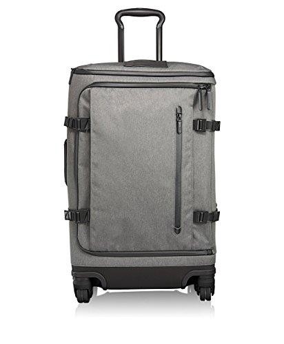 Tumi Trolley para portátiles, gris (Gris) - 079864GRY