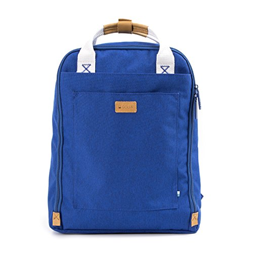 golla-notebook-backpack-orion-for-macbook-pro-15-lake-sea-blue-polyester-1-accessories