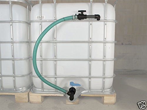 Fa. Class Regenwassertanks & Zubehör 0190
