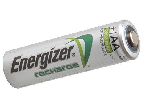 Enegizer Accu Recharge 419o3Dk7xaL