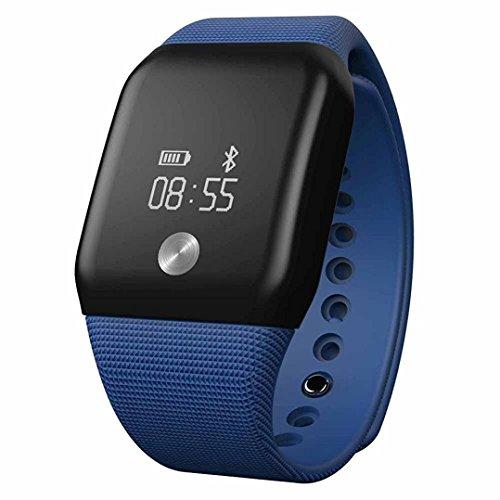 smart-band-herzfrequenz-monitor-ailina-tragbar-smart-watch-bluetooth-40-smart-armband-wasserdicht-mi
