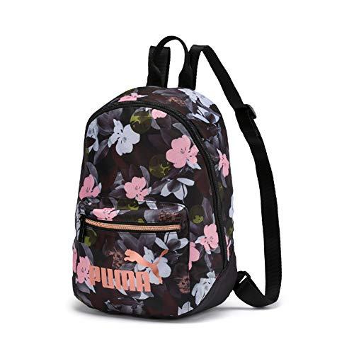 mochilas puma mujer