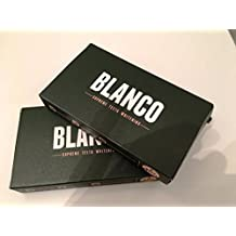 Blanco Supreme Teeth Whitening Strips - One month supply 28 Pouches