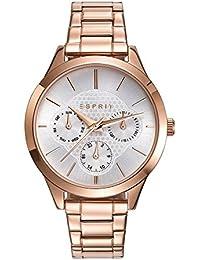 Esprit Damen-Armbanduhr ES109622003