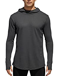 Amazon.it: felpa adidas 200 500 EUR Uomo: Abbigliamento