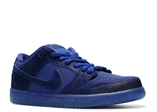 Nike Dunk Low Premium Sb Skate-Schuh (Premium-skate Low)