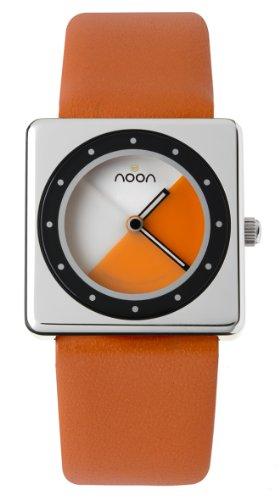 Noon Unisex- Armbanduhr