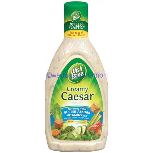 wish-bone-creamy-caesar-dressing-473ml-wishbone-dressing
