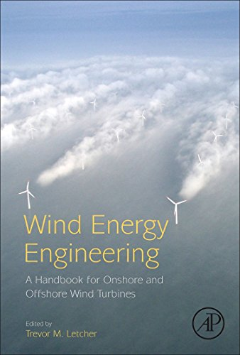 Wind Energy Engineering: A Handbook for Onshore and Offshore Wind Turbines Wind Flap