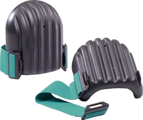 Connex COX792151 - Equipo e indumentaria de seguridad