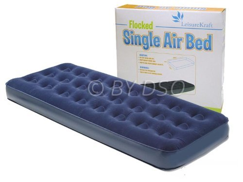 leisure-kraft-flocked-single-air-bed-185-x-72cm-88000
