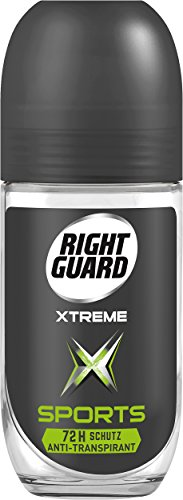 right-guard-deo-roll-on-sports-6er-pack-6-x-50-ml