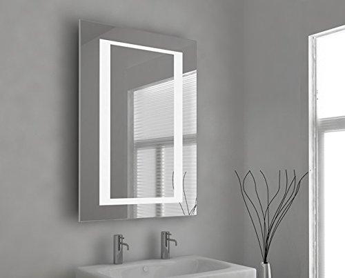 led-espejo-de-bano-iluminado-fedora-47-h700-x-wx-500-w45mm