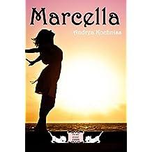 Marcella: Es war einmal 1998