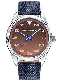 Reloj Mark Maddox Hombre HC2005-65