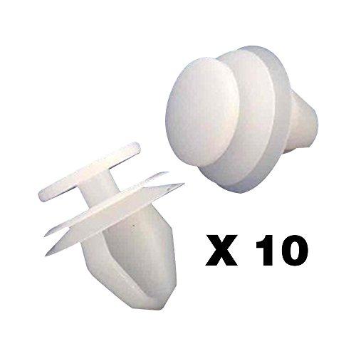 tuqiangr-6991s6-6991s6-10-x-clip-plastic-screw-cuce-plastica-modanature-e-fasce-pannelli-di-porte-im