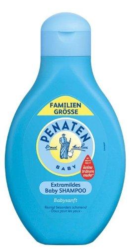 penaten-baby-shampoo-extra-mild-400ml-1352-floz-by-penaten