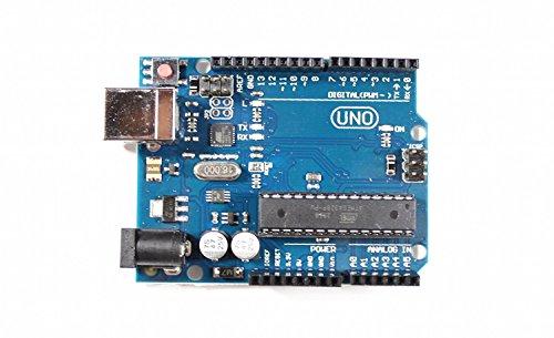 arduino-uno-rev-3-compatibile-con-microcontrollore-atmega328-piu-cavo-usb