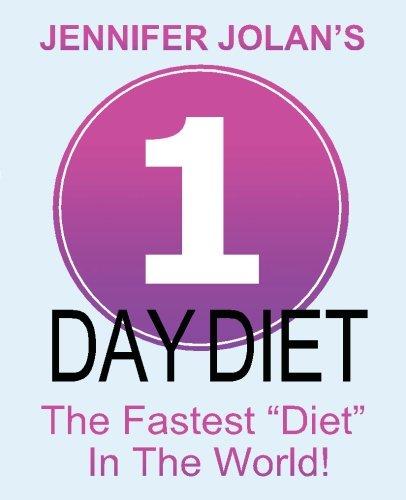 1-day-diet-the-fastest-diet-in-the-world