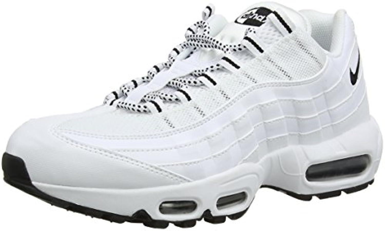 Nike Air Max 95  Herren Sport  Outdoor Schuhe