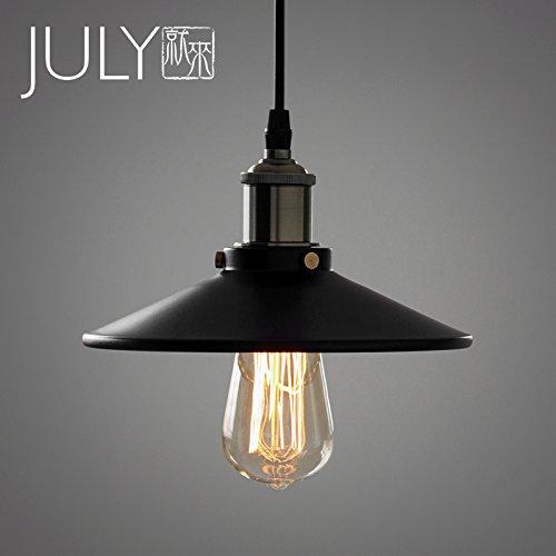 quietness-moderno-lampadario-led-industrie-creative-loft-lampadario-per-sala-da-pranzo-camera-da-let