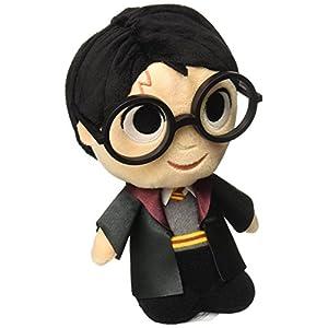 Peluche Harry Potter surtido 3