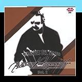 Grandes Del Tango: Astor Piazolla Vol. 2 by Astor Piazzola