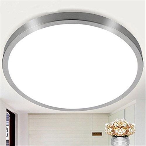 malovecf-moderne-einfache-runde-aluminium-led-deckenleuchte-badezimmer-wasserdichte-deckenleuchte-le