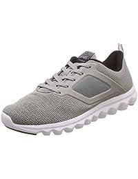 8f24c24e28f Peak Men's Sports & Outdoor Shoes Online: Buy Peak Men's Sports ...