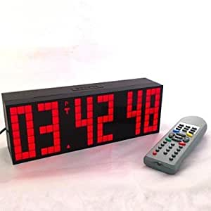 Checkout boost social sharing countdown timer upsell