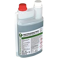 Instrumentendesinfektion forte plus Konzentrat - aldehyd- und phenolfrei - 18 x 1 Liter preisvergleich bei billige-tabletten.eu