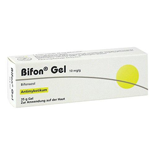 Bifon Gel 35 g