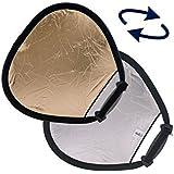 Lastolite LL LR3536 Accessoire appareil photo