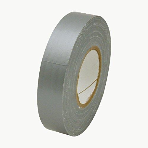 nashua-357-premium-grade-duct-tape-argent