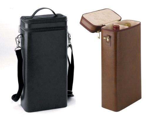 red-white-wine-leather-courier-case-black-by-bellino