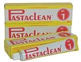 Pastaclean No.1 - 3er Set - Pasta Clean Reinigungsset