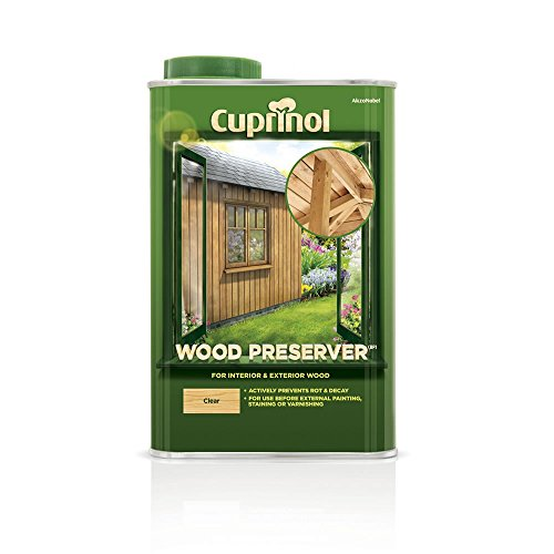 cuprinol-5l-wood-preserver-clear