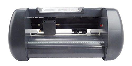 BAOSHISHAN® 220 V SK-375T 720 mm 15 Zoll Aufkleber Vinyl Cutter Schneideplotter Drucker CE-Zertifikat
