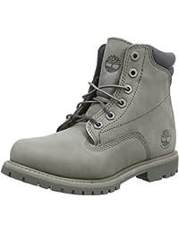 1781c687eda Amazon.co.uk  Timberland - Women s Shoes   Shoes  Shoes   Bags