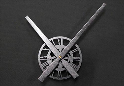 gjx-reloj-de-pared-creativo-de-la-piedra-arenisca-de-la-textura-diy-del-reloj-del-metal-del-indicado