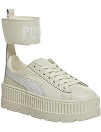 Zapatilla deportiva Puma x Fenty Rihanna Ankle Strap Sneaker