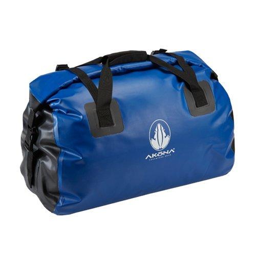 Akona Dry Duffel Bag -