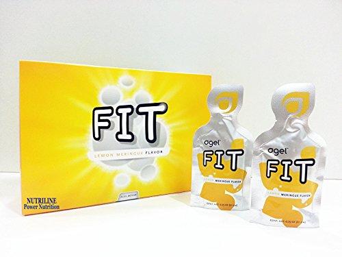 agel-fit-30-bustine-monodose-rivoluzionario-gel-coadiuvante-nella-perdita-di-peso-dimagrante-con-hca