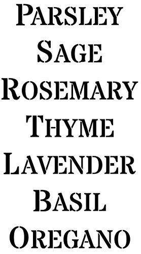 a4-herbs-stencil-parsley-sage-rosemary-thyme-lavender-basil-oregano
