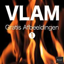 VLAM Gratis Afbeeldingen 1  BEIZ images - Gratis Stockfoto's